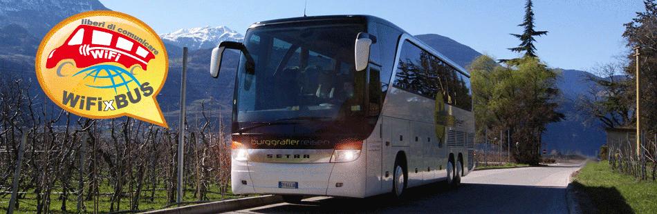 autobus_setra
