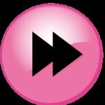 pulsanti-audiovisivi