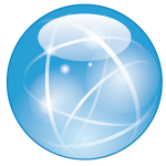 pulsanti-web