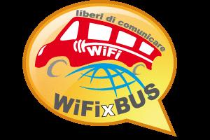 wifixBUS