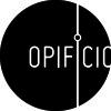 Logo-opificio