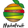METAFRUIT