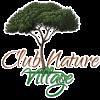 clubnature