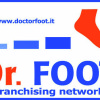 dr. foot