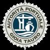 port_authority_of_gioia_tauro_845301