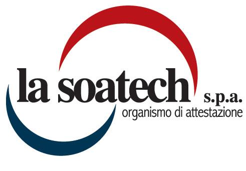 soatech