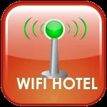 adsl sl1systems hotel