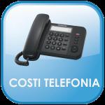adsl sl1systems telefonia