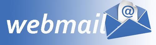 webmail_1